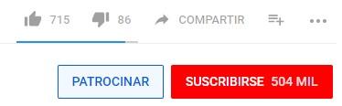 YouTube Memberships